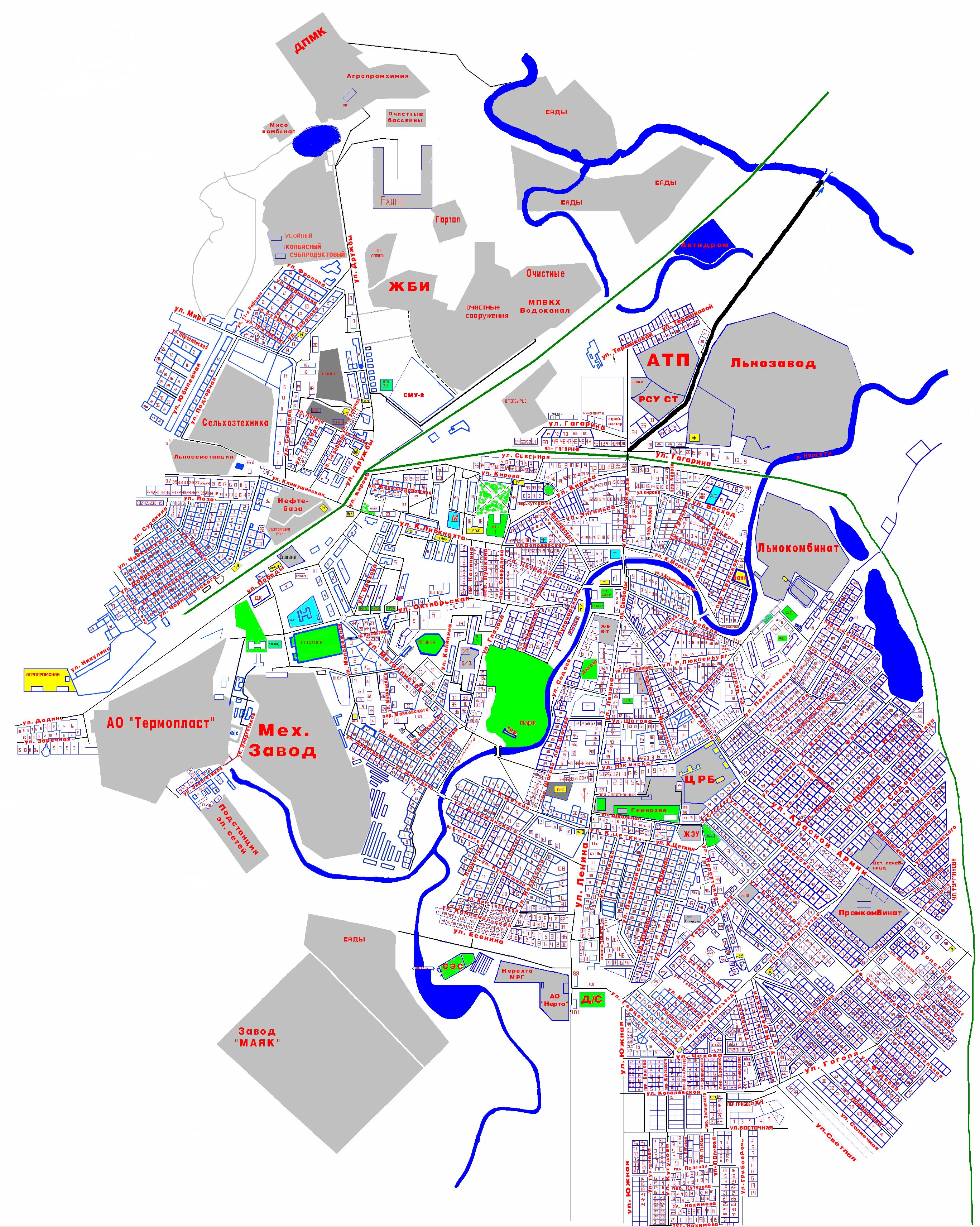 Карта Нерехты С Улицами - muscletorrents: http://muscletorrents.weebly.com/blog/karta-nerehti-s-ulitsami